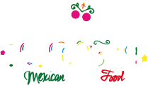 Toloache Mexican Street Food